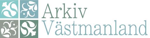 Arkiv Västmanland